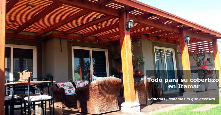 Como hacer un cobertizo de madera elegant cobertizos y for Cobertizos de madera precios